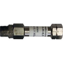 Обратный клапан ОК-2А-01-0.15 ТУ 3645-045-05785477-2003 / 11711